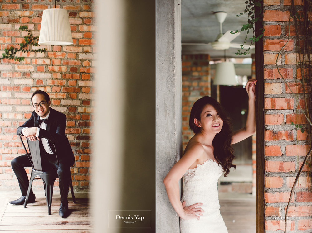 eric mun yee pre wedding portrait malaysia wedding photographer dennis yap setia alam rustic sekeping tinggiri-23.jpg