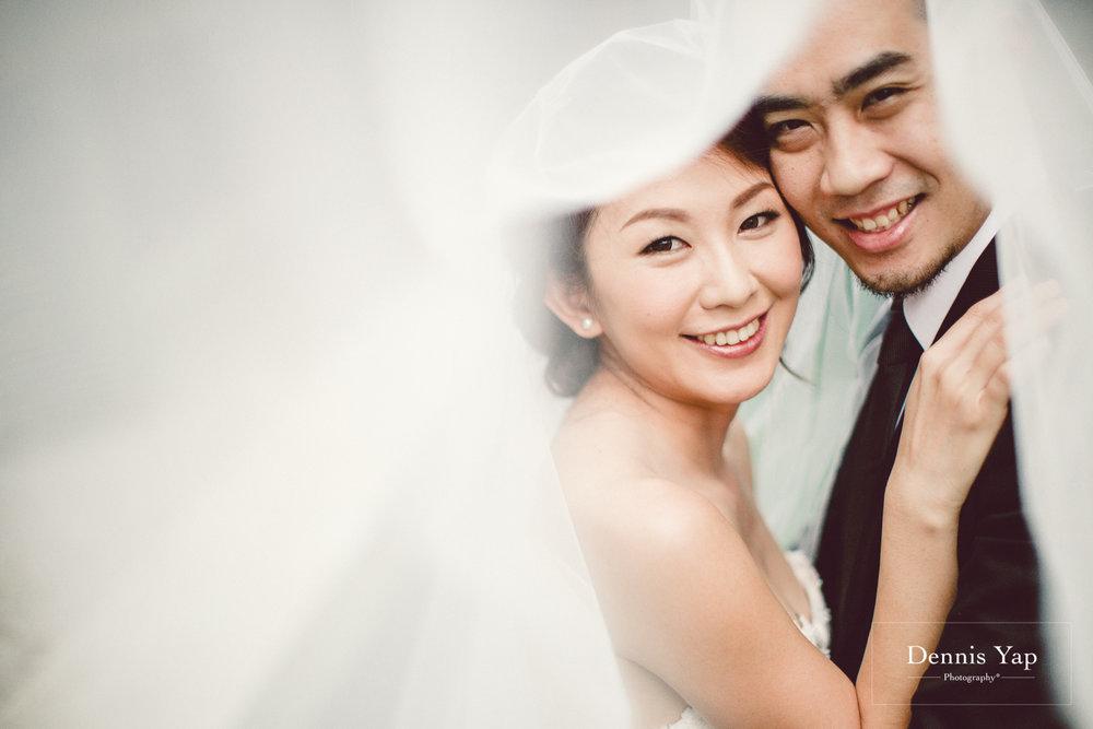 eric mun yee pre wedding portrait malaysia wedding photographer dennis yap setia alam rustic sekeping tinggiri-31.jpg