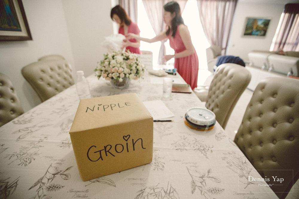 chau jinn sheen yee wedding gate crash malaysia wedding photographer dennis yap photography-4.jpg
