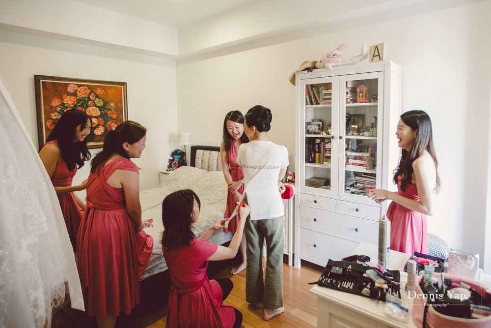 chau jinn sheen yee wedding gate crash malaysia wedding photographer dennis yap photography-7.jpg