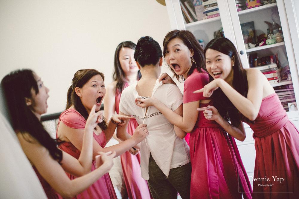 chau jinn sheen yee wedding gate crash malaysia wedding photographer dennis yap photography-9.jpg