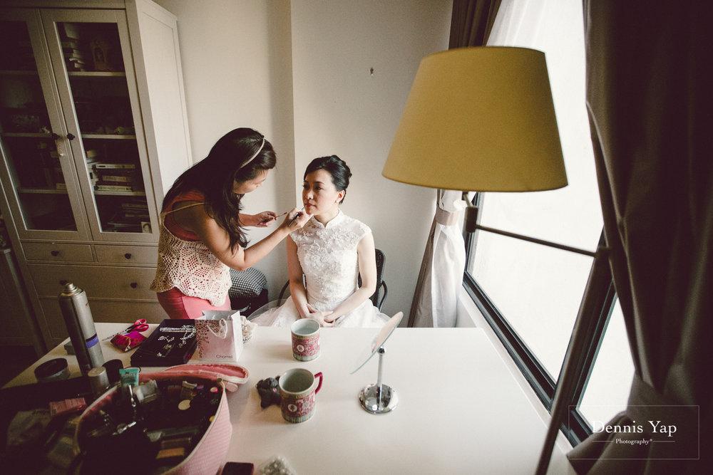 chau jinn sheen yee wedding gate crash malaysia wedding photographer dennis yap photography-12.jpg