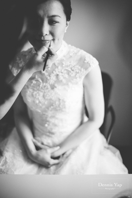 chau jinn sheen yee wedding gate crash malaysia wedding photographer dennis yap photography-13.jpg