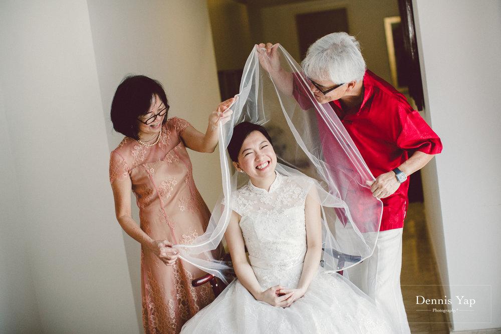 chau jinn sheen yee wedding gate crash malaysia wedding photographer dennis yap photography-16.jpg