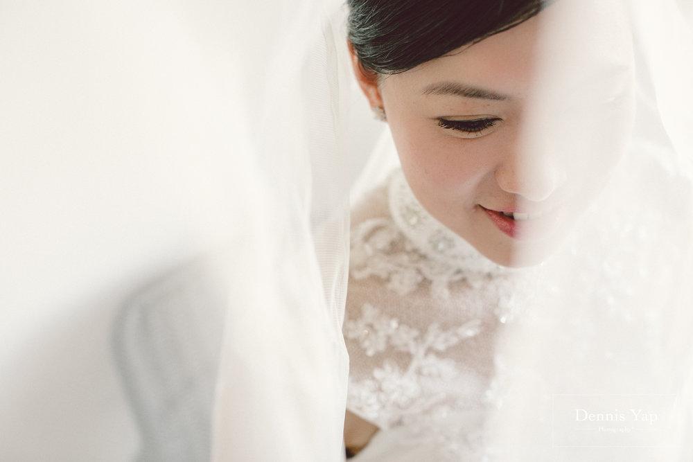 chau jinn sheen yee wedding gate crash malaysia wedding photographer dennis yap photography-17.jpg
