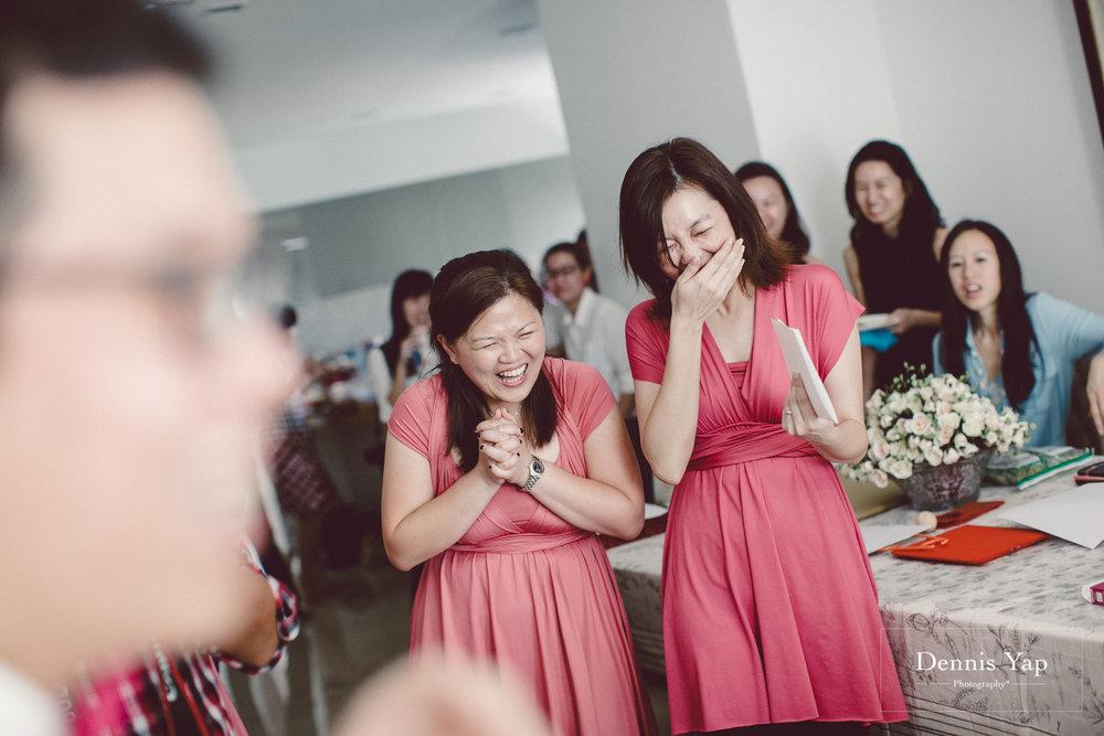 chau jinn sheen yee wedding gate crash malaysia wedding photographer dennis yap photography-18.jpg