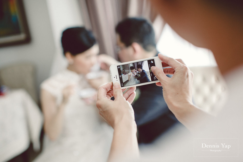 chau jinn sheen yee wedding gate crash malaysia wedding photographer dennis yap photography-25.jpg