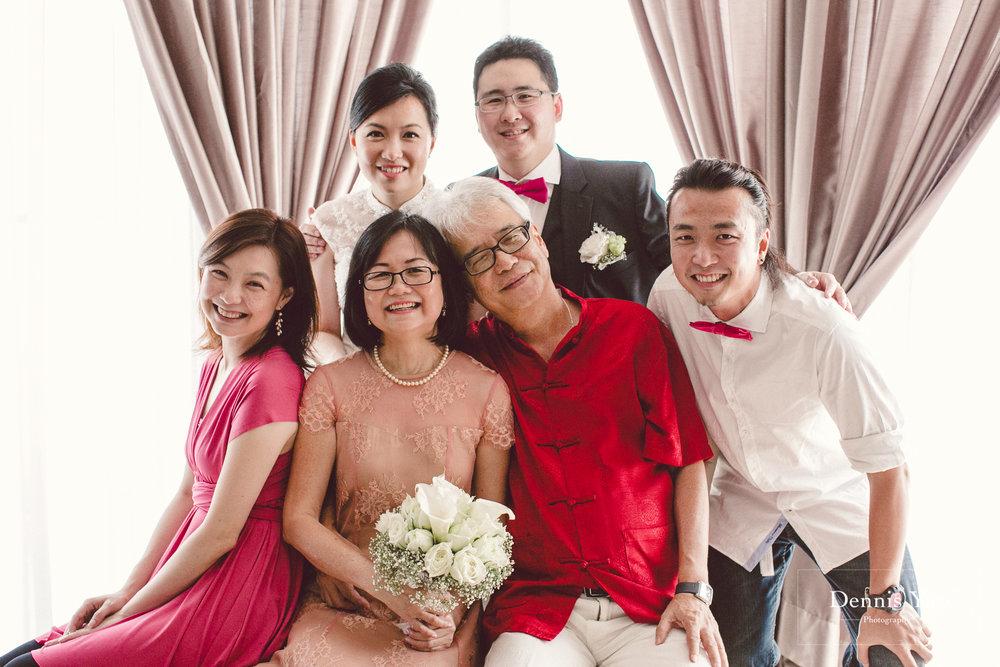 chau jinn sheen yee wedding gate crash malaysia wedding photographer dennis yap photography-26.jpg