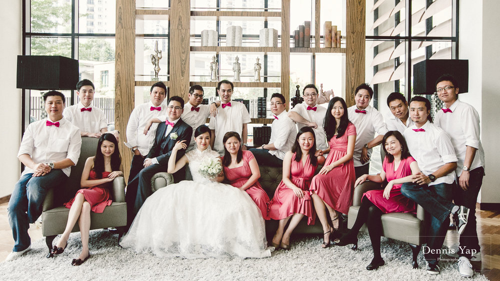 chau jinn sheen yee wedding gate crash malaysia wedding photographer dennis yap photography-111.jpg