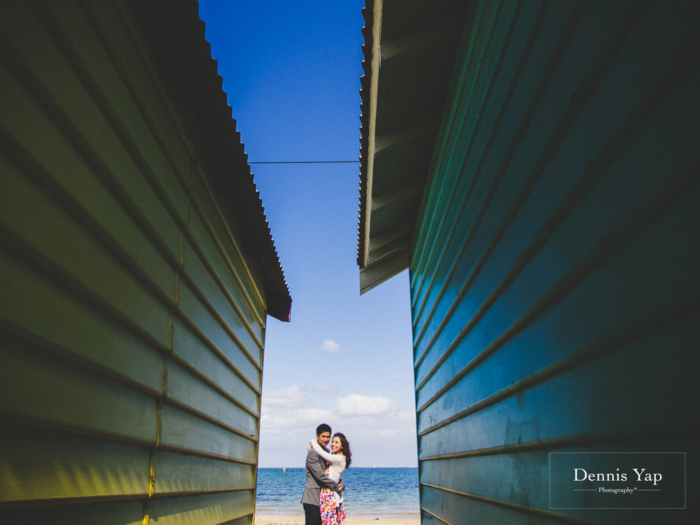 hwa sung sin sze pre wedding melbourne brighton beach mornington malaysia wedding photographer dennis yap photography-111.jpg