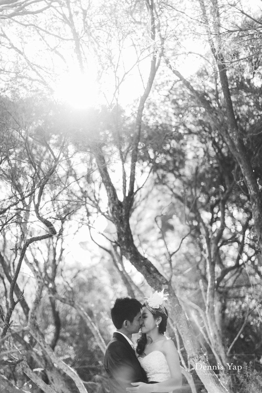 hwa sung sin sze pre wedding melbourne brighton beach mornington malaysia wedding photographer dennis yap photography-114.jpg