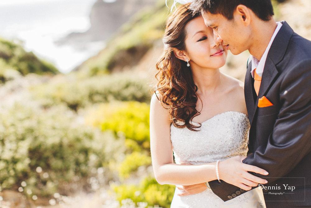 hwa sung sin sze pre wedding melbourne brighton beach mornington malaysia wedding photographer dennis yap photography-115.jpg