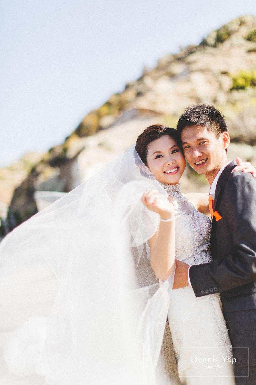 hwa sung sin sze pre wedding melbourne brighton beach mornington malaysia wedding photographer dennis yap photography-116.jpg