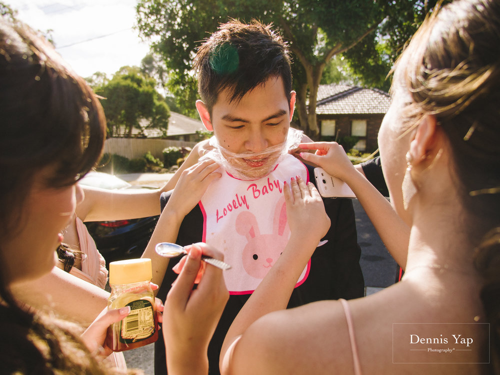 yijun rachel wedding ceremony melbourne malaysia wedding photographer dennis yap photography western myer australia-131.jpg