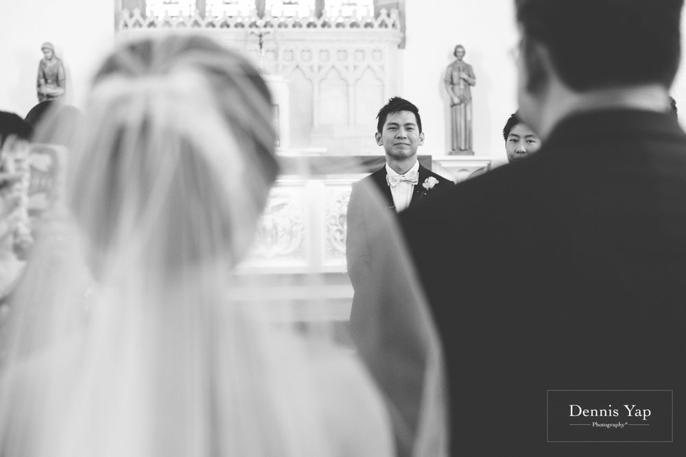 yijun rachel wedding ceremony melbourne malaysia wedding photographer dennis yap photography western myer australia-143.jpg