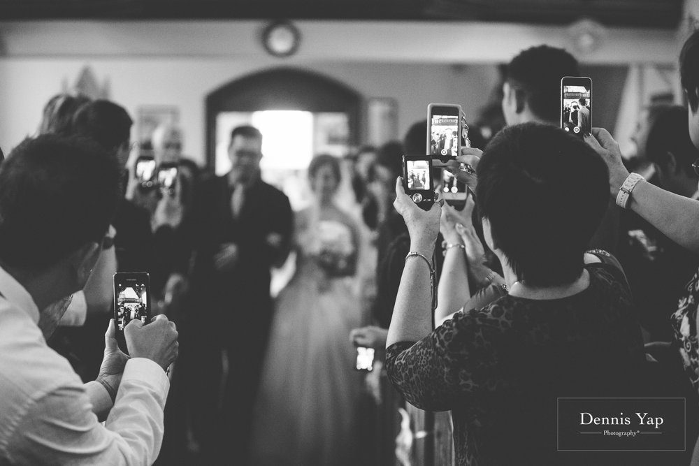 yijun rachel wedding ceremony melbourne malaysia wedding photographer dennis yap photography western myer australia-142.jpg
