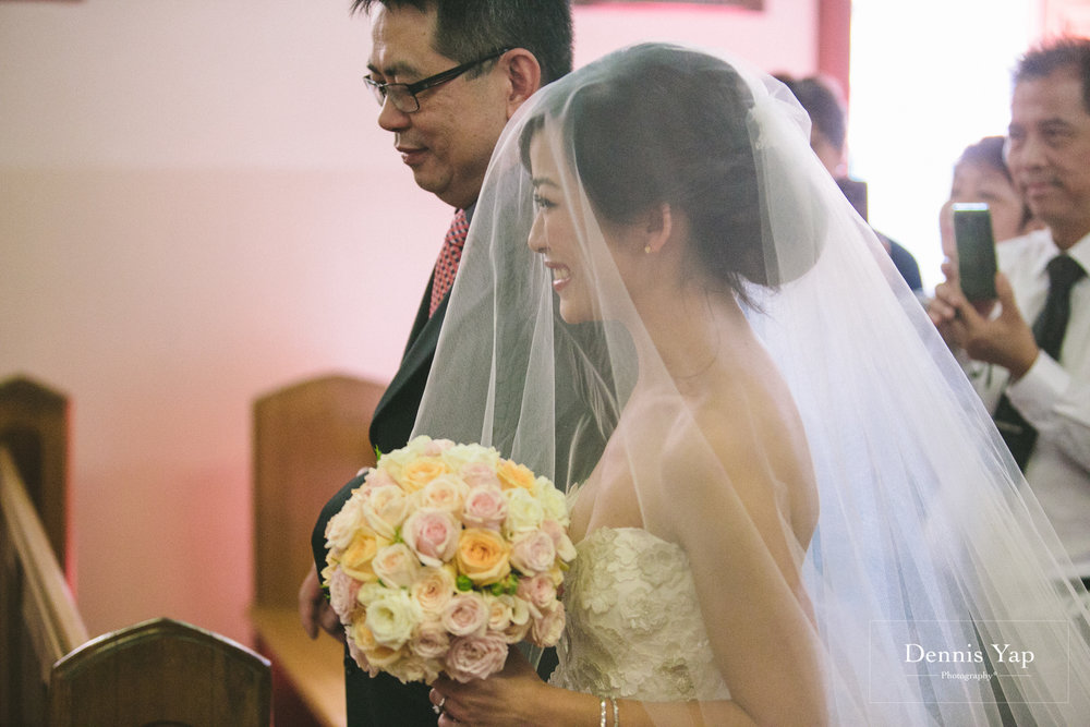 yijun rachel wedding ceremony melbourne malaysia wedding photographer dennis yap photography western myer australia-144.jpg
