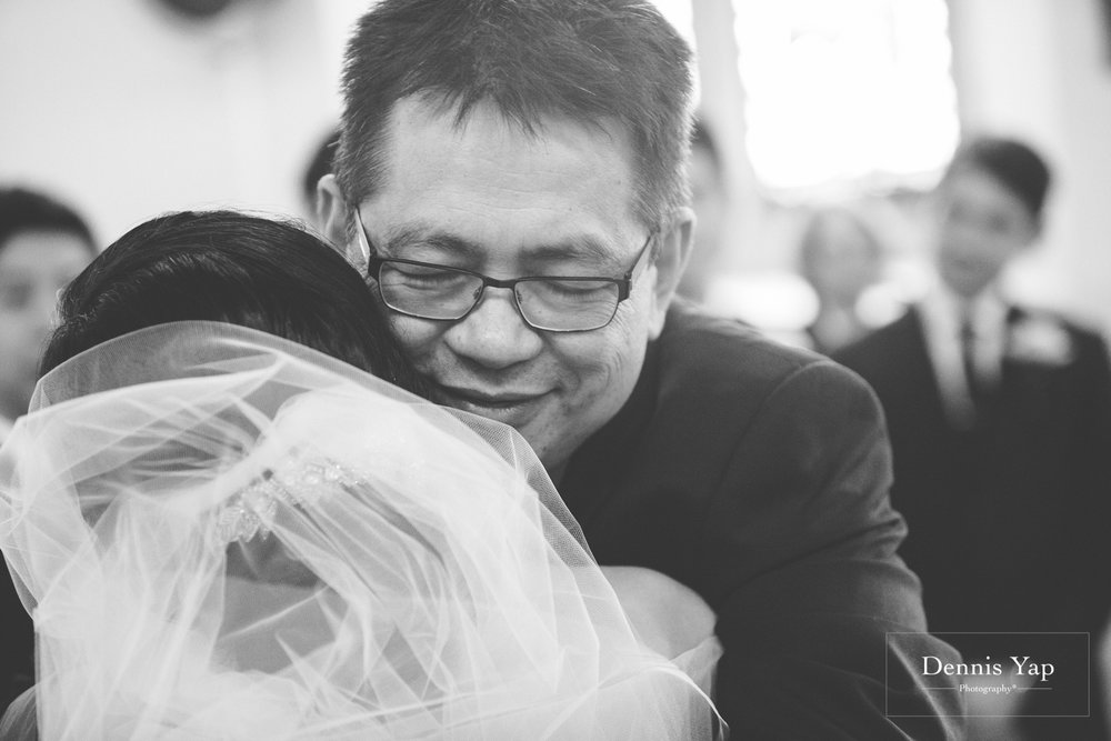 yijun rachel wedding ceremony melbourne malaysia wedding photographer dennis yap photography western myer australia-146.jpg