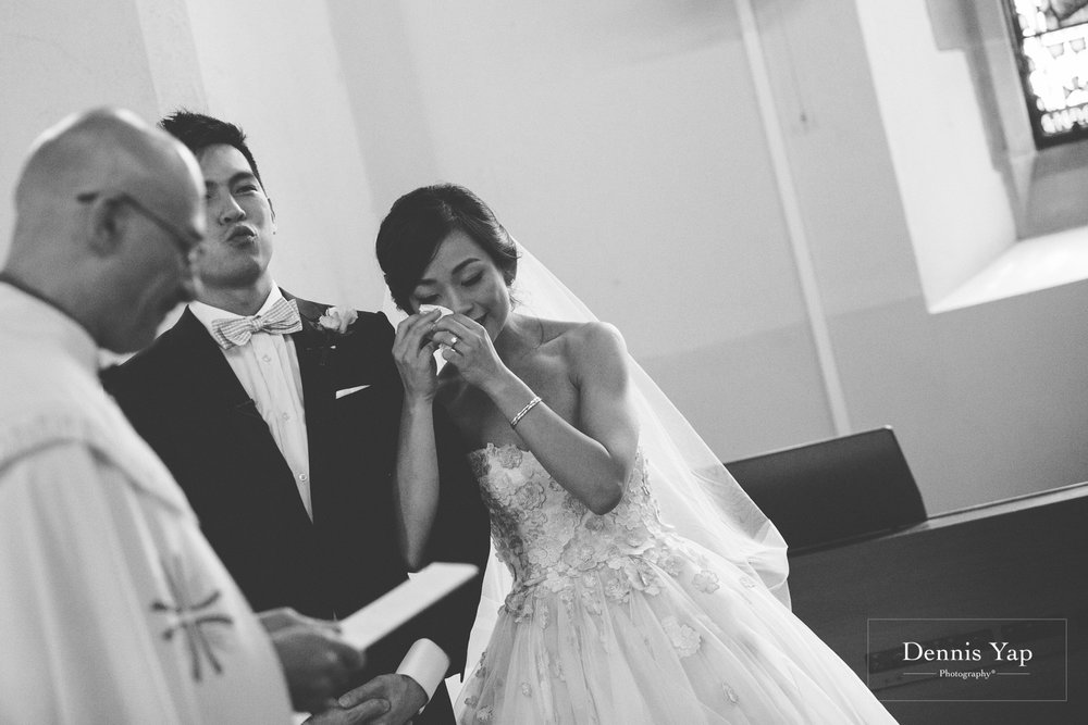 yijun rachel wedding ceremony melbourne malaysia wedding photographer dennis yap photography western myer australia-147.jpg