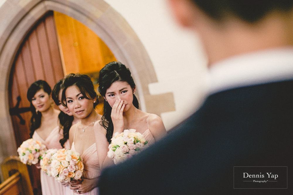 yijun rachel wedding ceremony melbourne malaysia wedding photographer dennis yap photography western myer australia-150.jpg