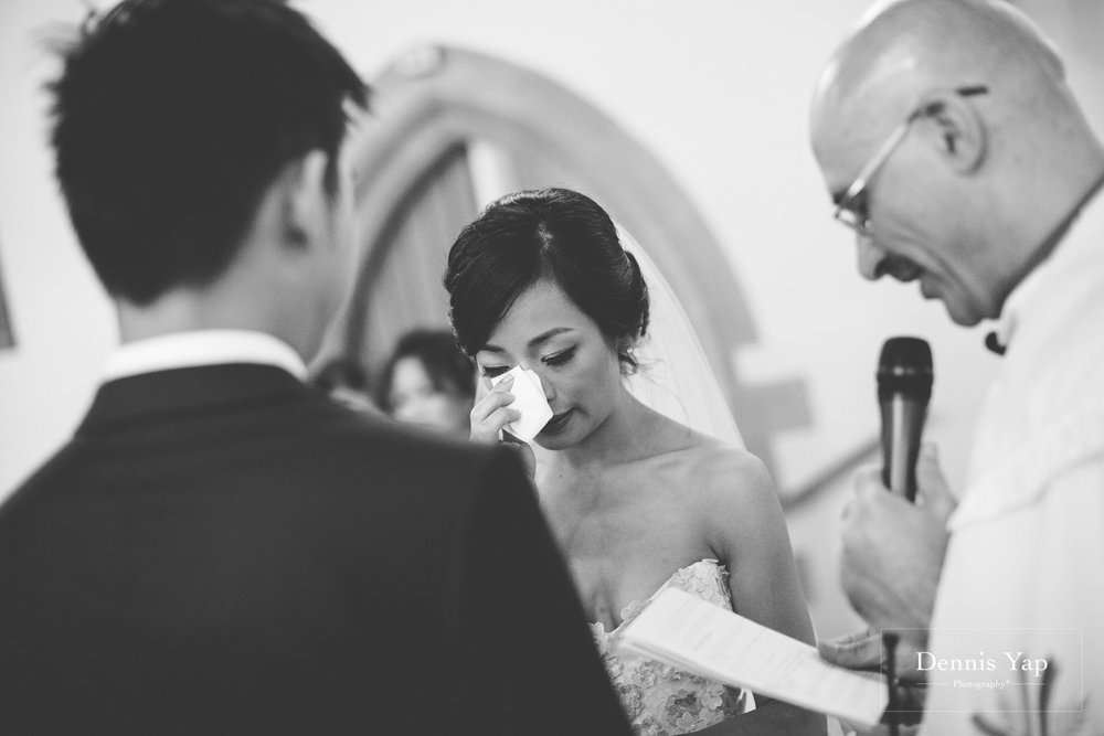 yijun rachel wedding ceremony melbourne malaysia wedding photographer dennis yap photography western myer australia-153.jpg