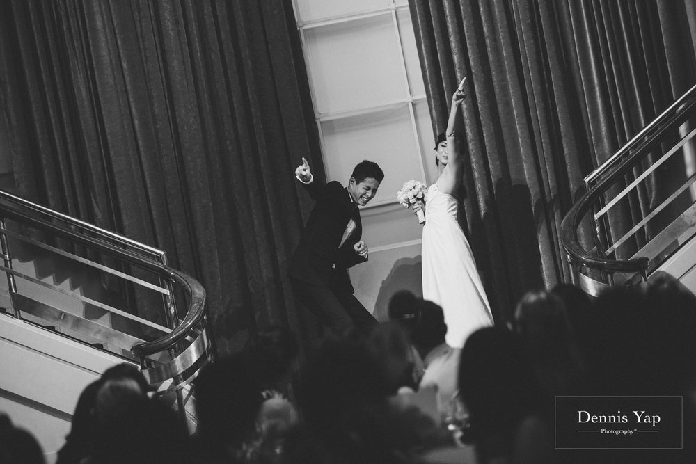 yijun rachel wedding ceremony melbourne malaysia wedding photographer dennis yap photography western myer australia-161.jpg