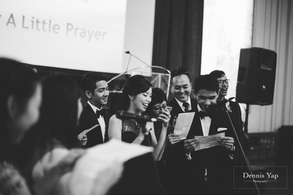 yijun rachel wedding ceremony melbourne malaysia wedding photographer dennis yap photography western myer australia-168.jpg