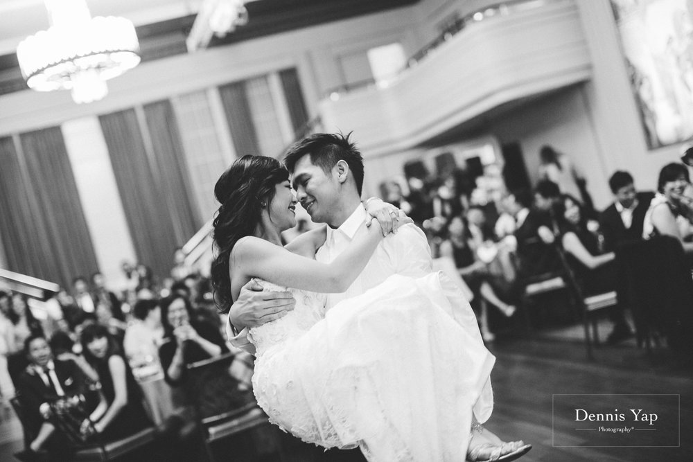 yijun rachel wedding ceremony melbourne malaysia wedding photographer dennis yap photography western myer australia-173.jpg
