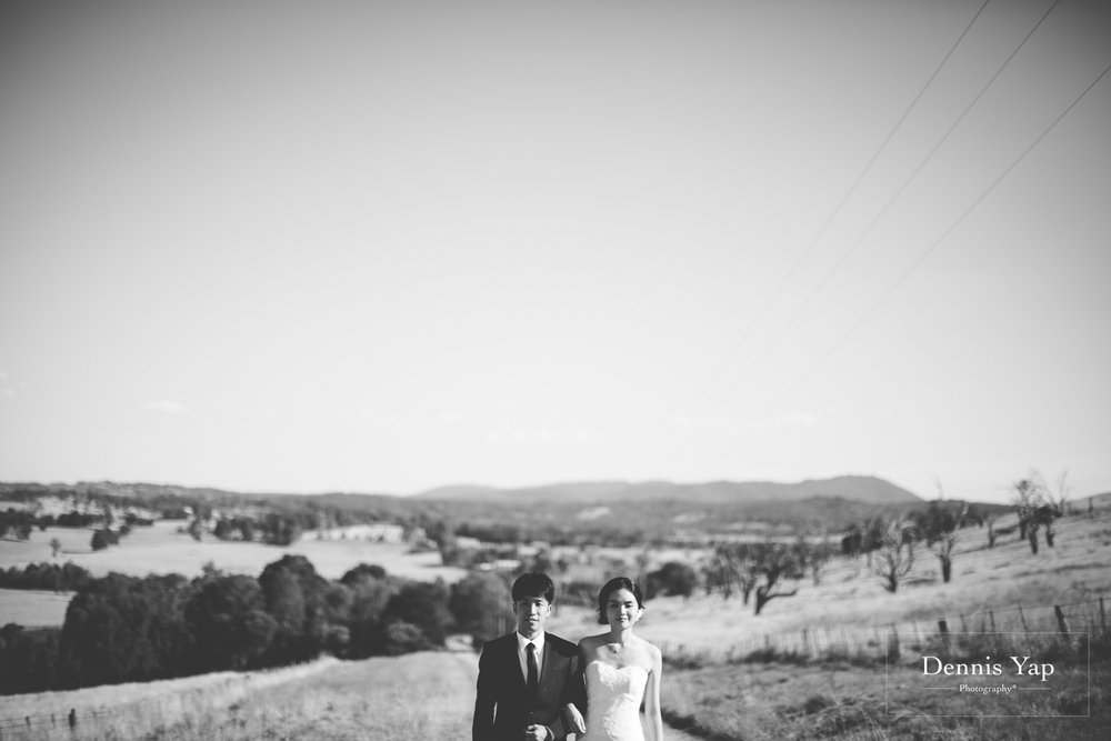 jason ying melbourne pre wedding yarra valley malaysia wedding photographer dennis yap photography beloved-116.jpg