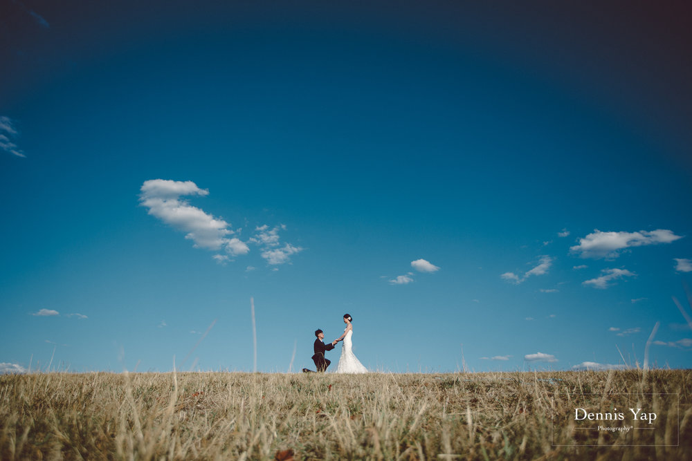 jason ying melbourne pre wedding yarra valley malaysia wedding photographer dennis yap photography beloved-122.jpg