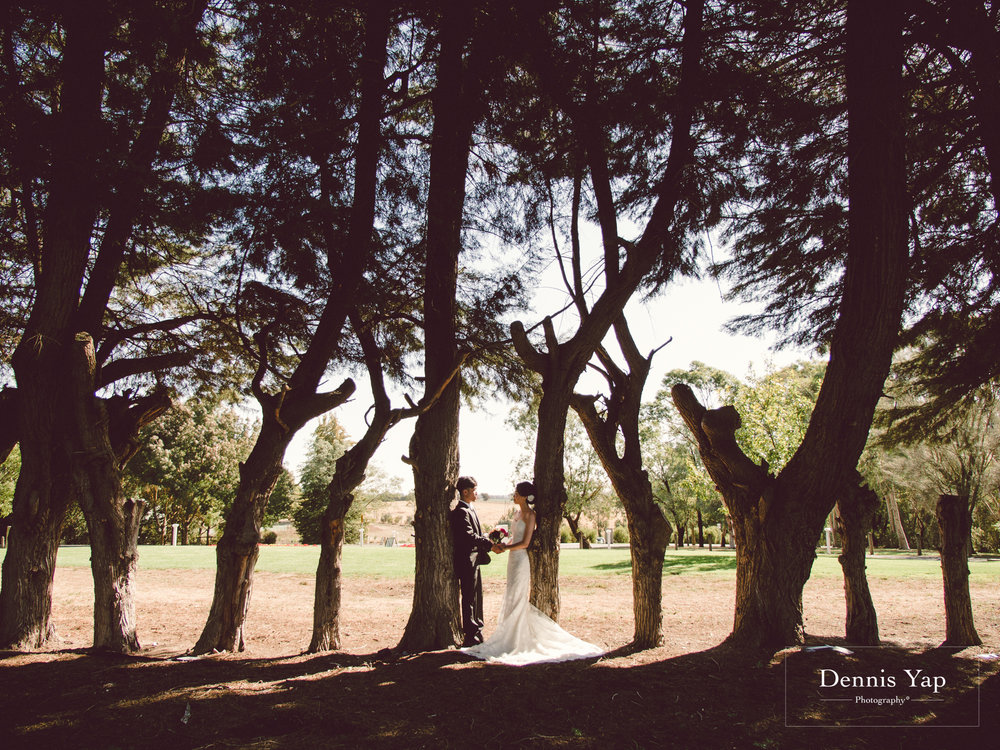 jason ying melbourne pre wedding yarra valley malaysia wedding photographer dennis yap photography beloved-114.jpg