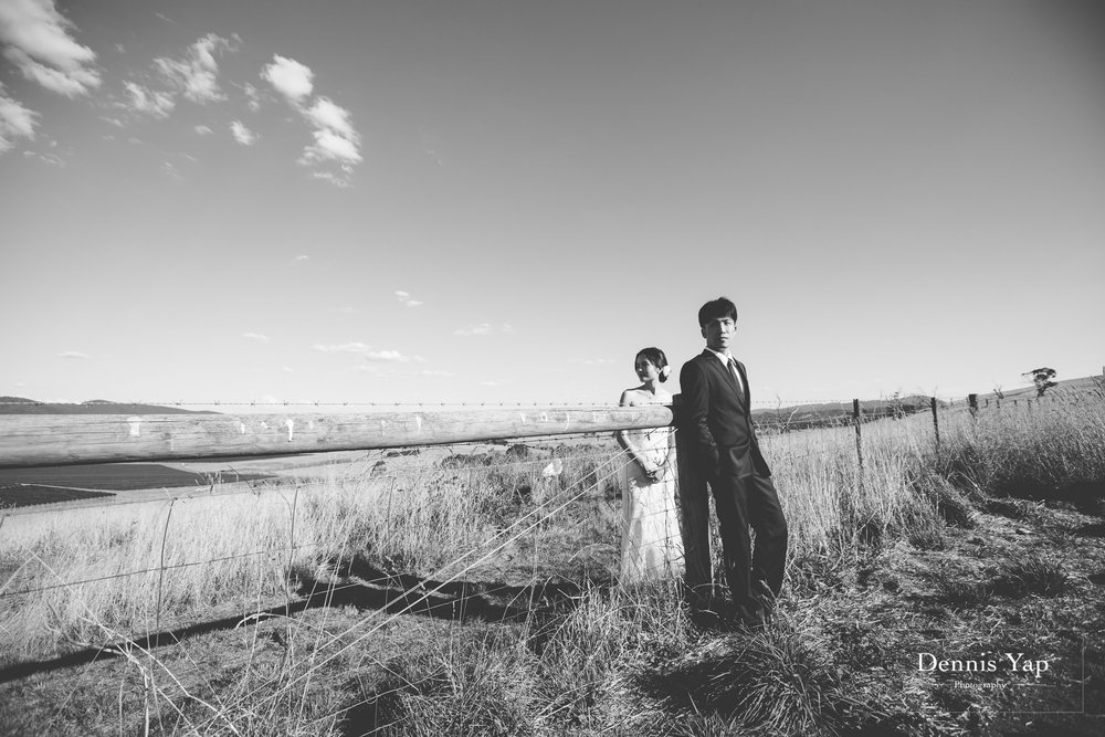 jason ying melbourne pre wedding yarra valley malaysia wedding photographer dennis yap photography beloved-119.jpg