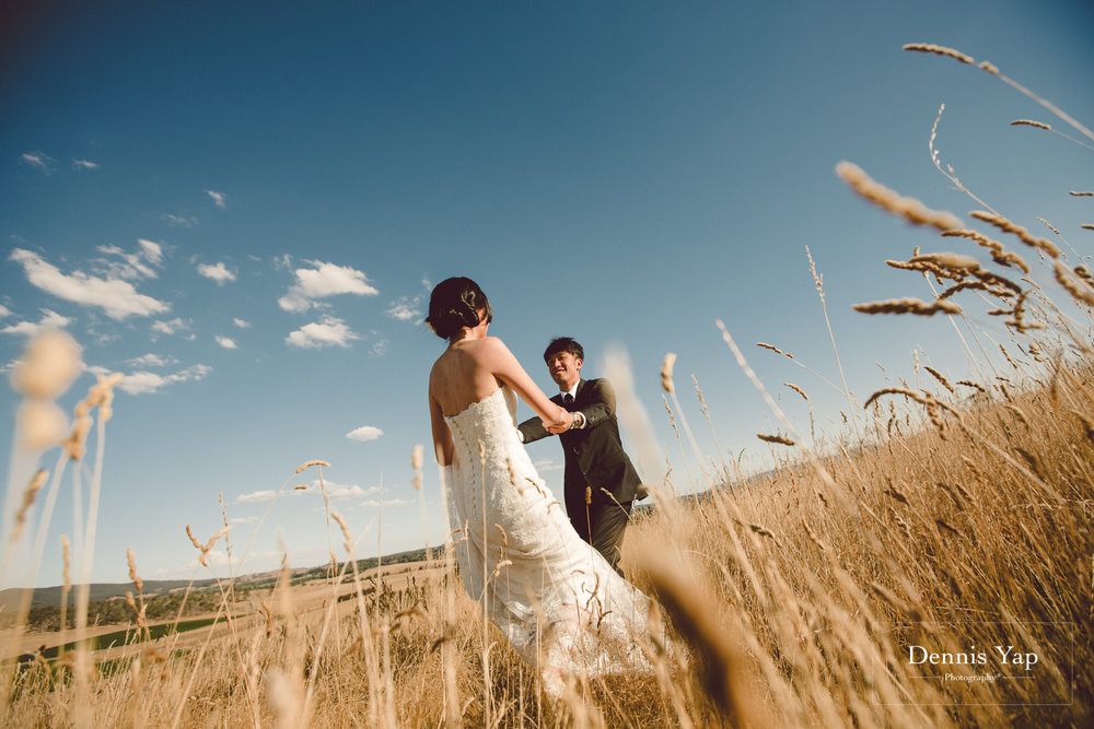 jason ying melbourne pre wedding yarra valley malaysia wedding photographer dennis yap photography beloved-120.jpg