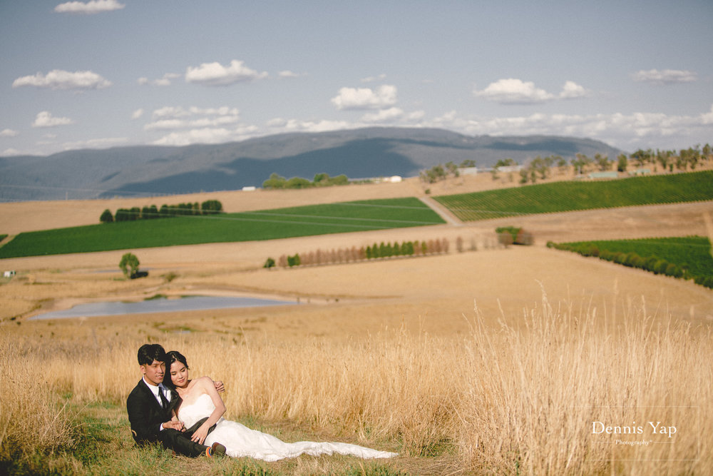 jason ying melbourne pre wedding yarra valley malaysia wedding photographer dennis yap photography beloved-121.jpg