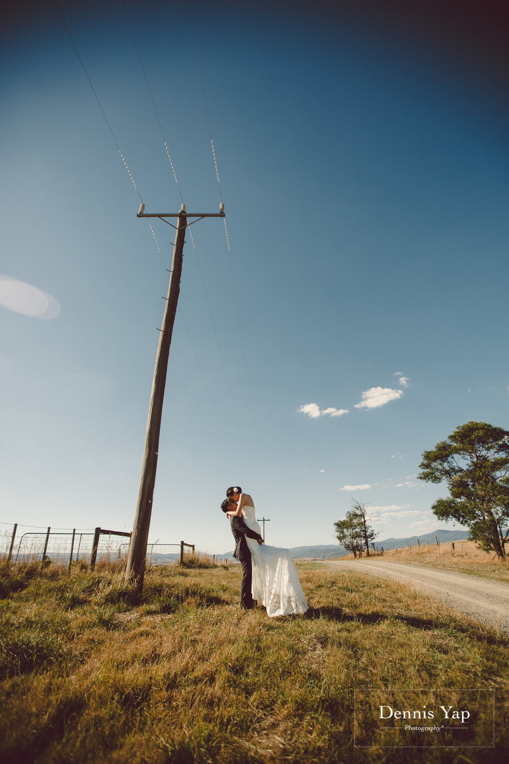 jason ying melbourne pre wedding yarra valley malaysia wedding photographer dennis yap photography beloved-123.jpg