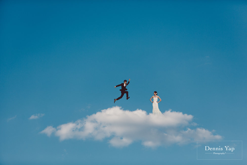 jason ying melbourne pre wedding yarra valley malaysia wedding photographer dennis yap photography beloved-125.jpg