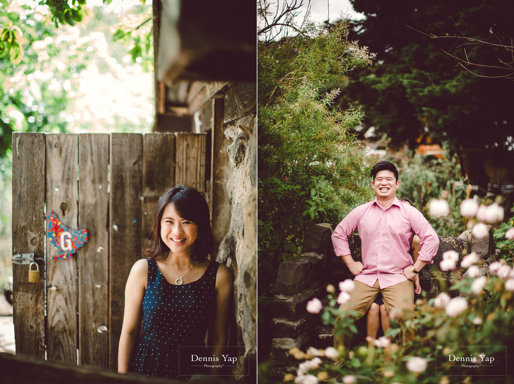 boon marianne melbourne anniversary portrait collingwood children farm dennis yap photography-7.jpg