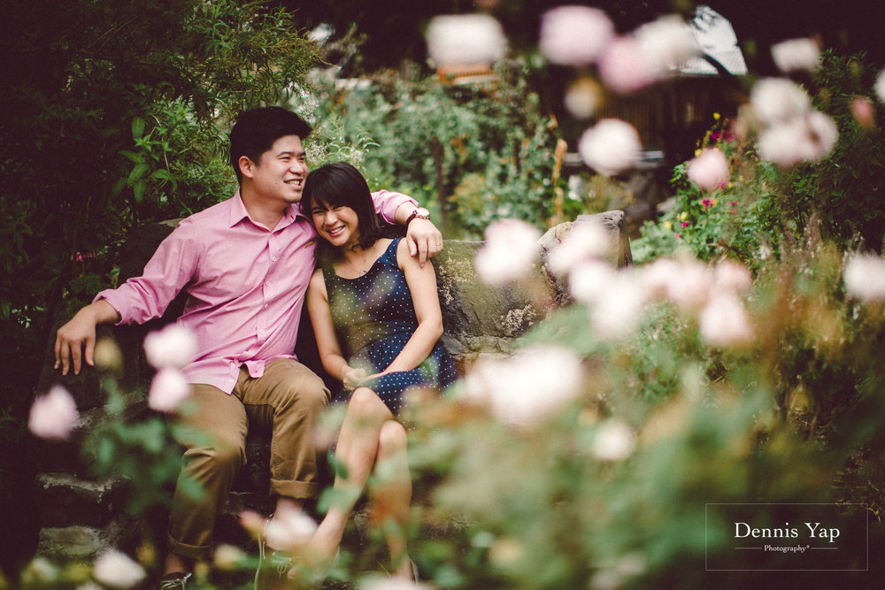 boon marianne melbourne anniversary portrait collingwood children farm dennis yap photography-8.jpg