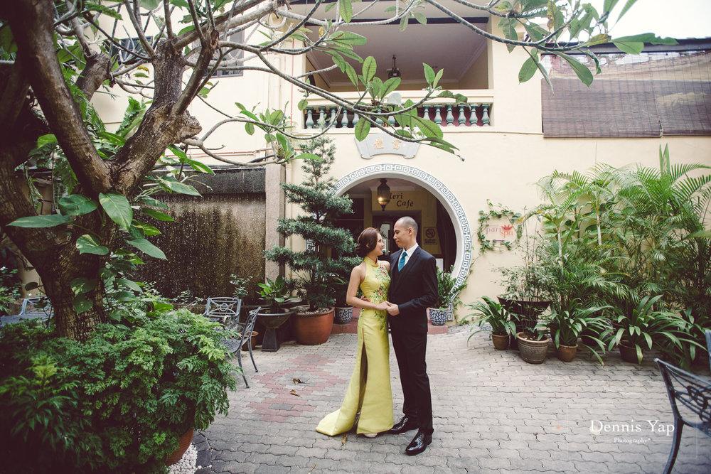 jon sze yin pre wedding melaka dennis yap baba style peranakan dennis yap photography-1.jpg
