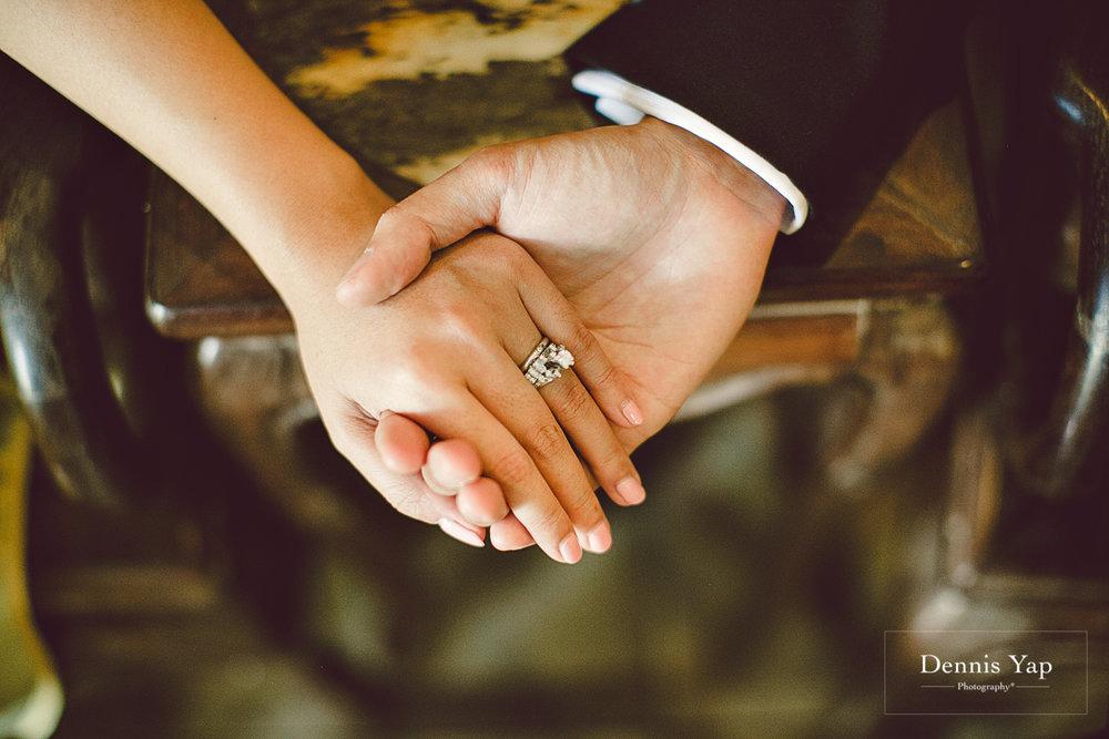 jon sze yin pre wedding melaka dennis yap baba style peranakan dennis yap photography-2.jpg