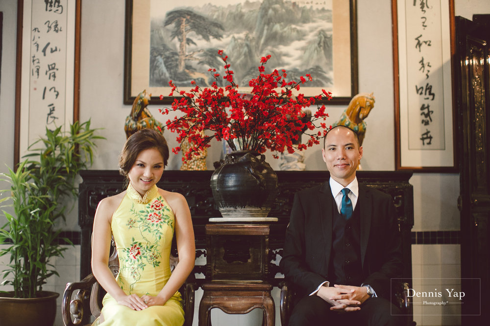 jon sze yin pre wedding melaka dennis yap baba style peranakan dennis yap photography-3.jpg