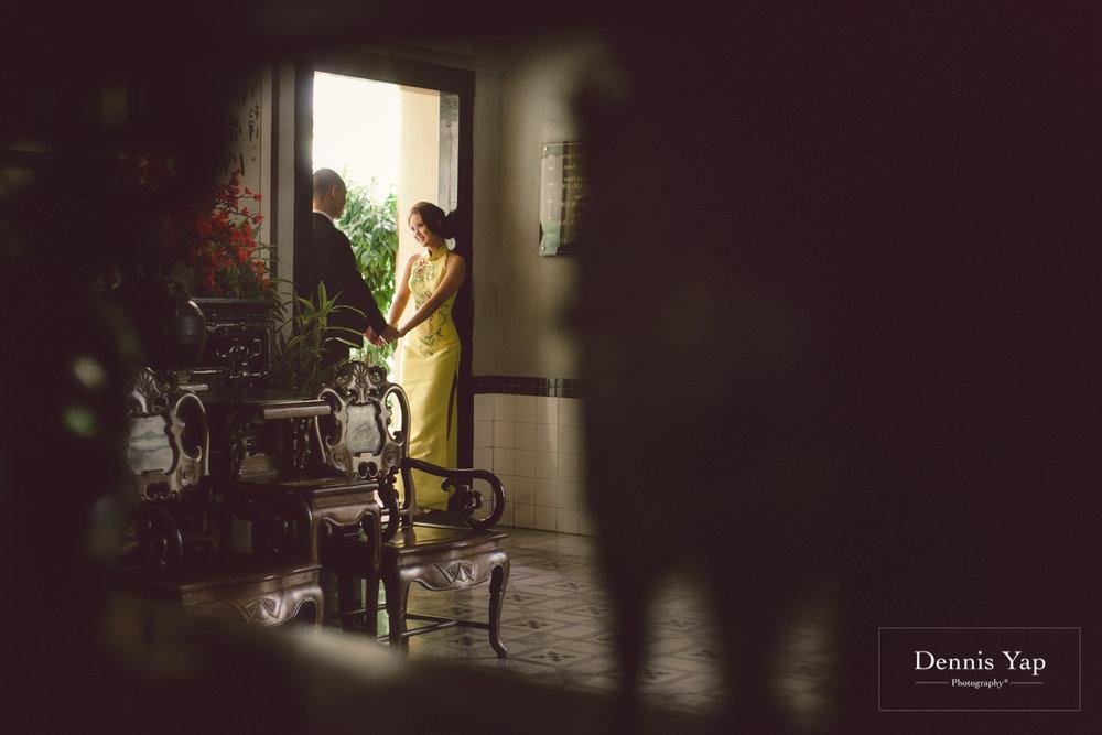 jon sze yin pre wedding melaka dennis yap baba style peranakan dennis yap photography-4.jpg