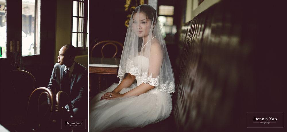 jon sze yin pre wedding melaka dennis yap baba style peranakan dennis yap photography-7.jpg