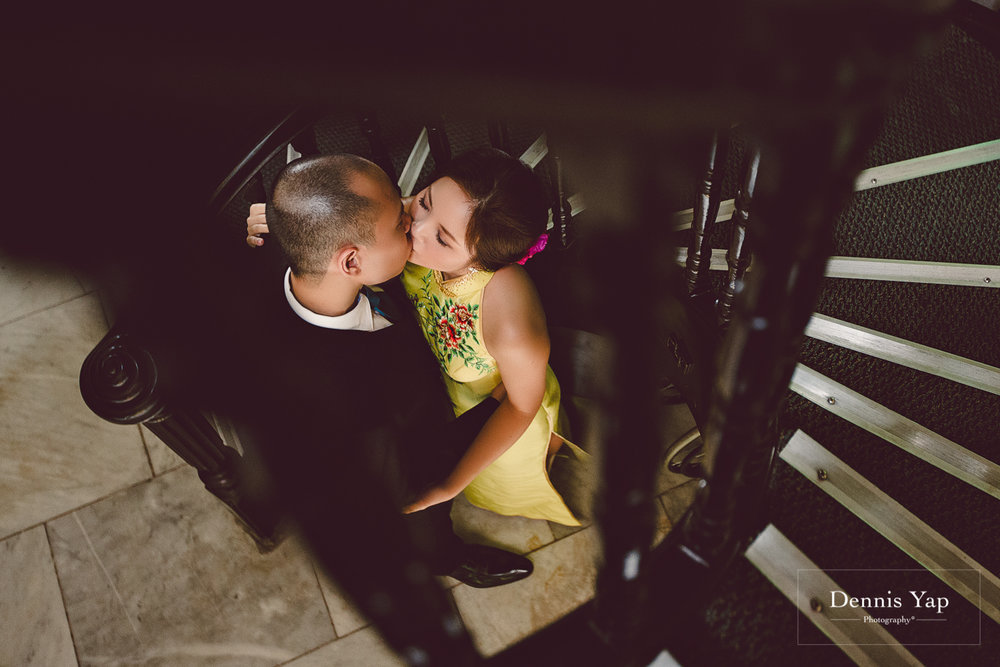 jon sze yin pre wedding melaka dennis yap baba style peranakan dennis yap photography-5.jpg