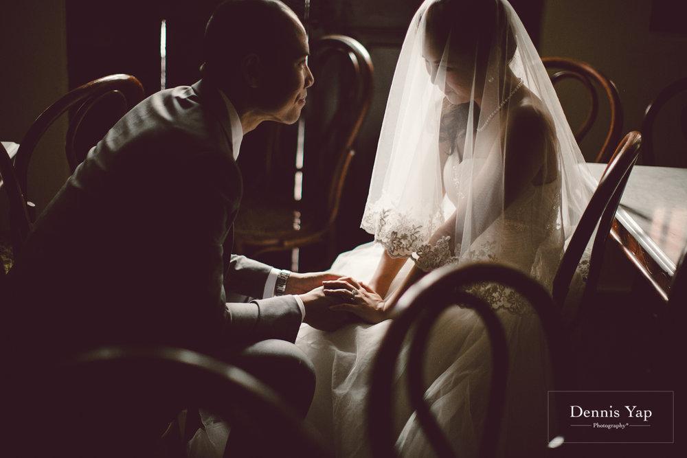 jon sze yin pre wedding melaka dennis yap baba style peranakan dennis yap photography-8.jpg
