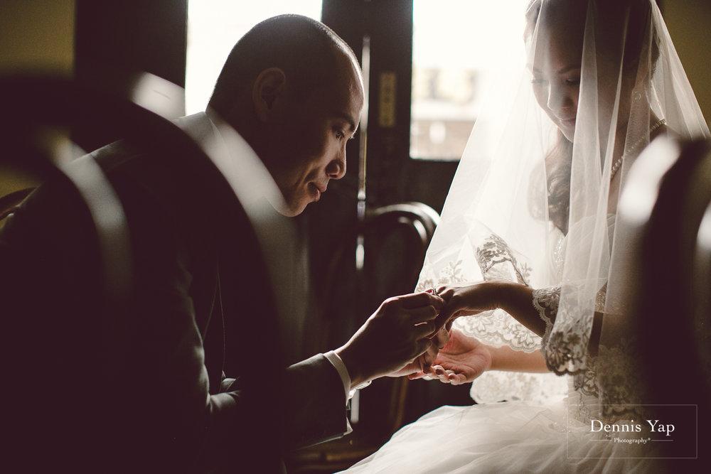 jon sze yin pre wedding melaka dennis yap baba style peranakan dennis yap photography-9.jpg