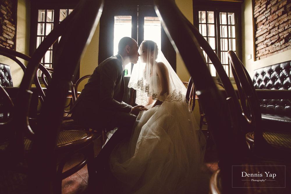 jon sze yin pre wedding melaka dennis yap baba style peranakan dennis yap photography-10.jpg