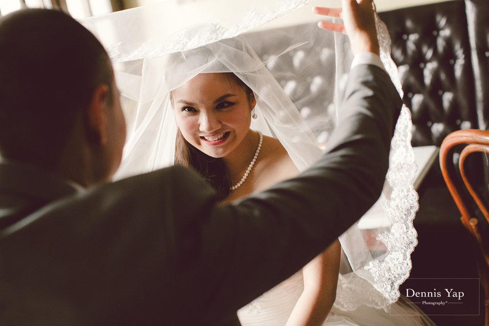 jon sze yin pre wedding melaka dennis yap baba style peranakan dennis yap photography-11.jpg