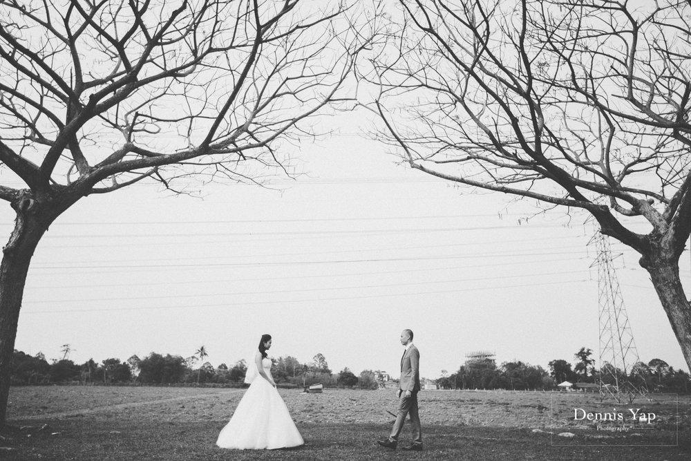 jon sze yin pre wedding melaka dennis yap baba style peranakan dennis yap photography-12.jpg
