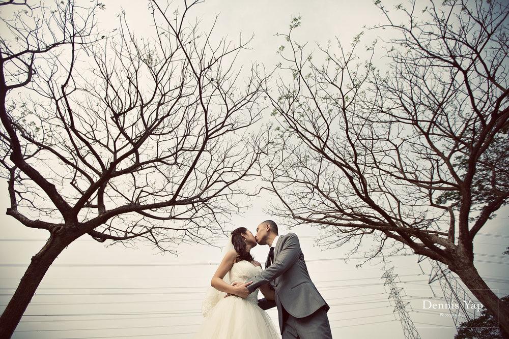jon sze yin pre wedding melaka dennis yap baba style peranakan dennis yap photography-13.jpg